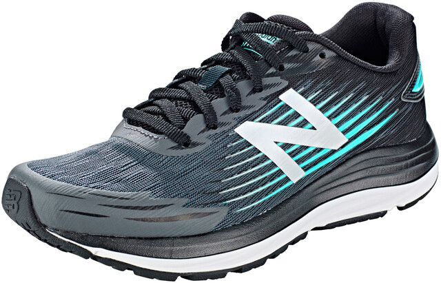 new balance chaussure femme synact